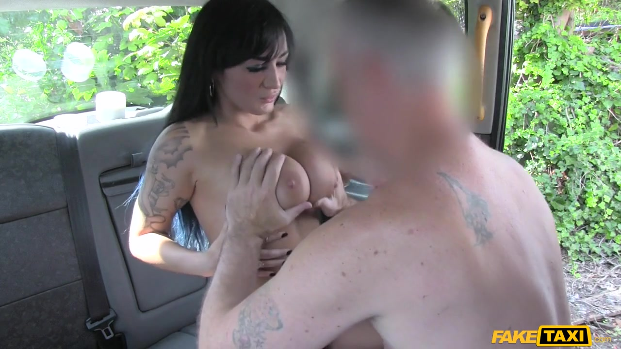 Full movie Free porn movies complete