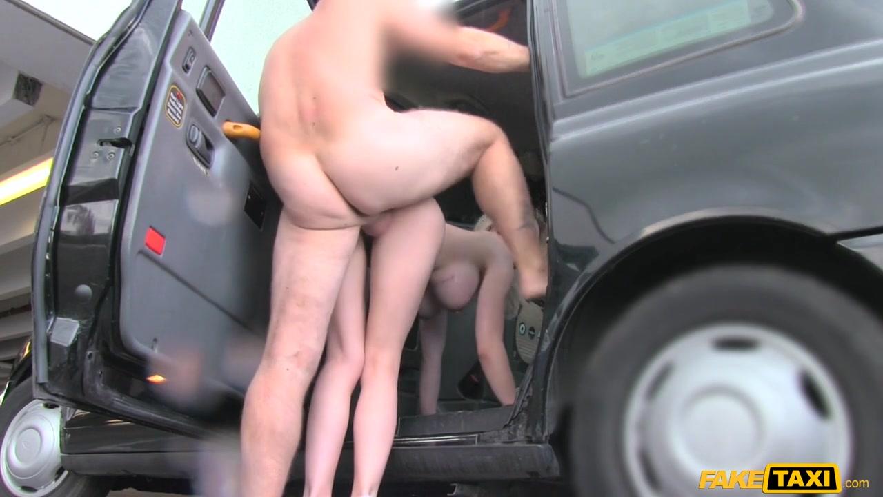 Naked 18+ Gallery Altec lansing hookup