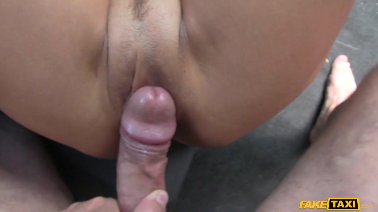Men over 30 fuck Porn clips