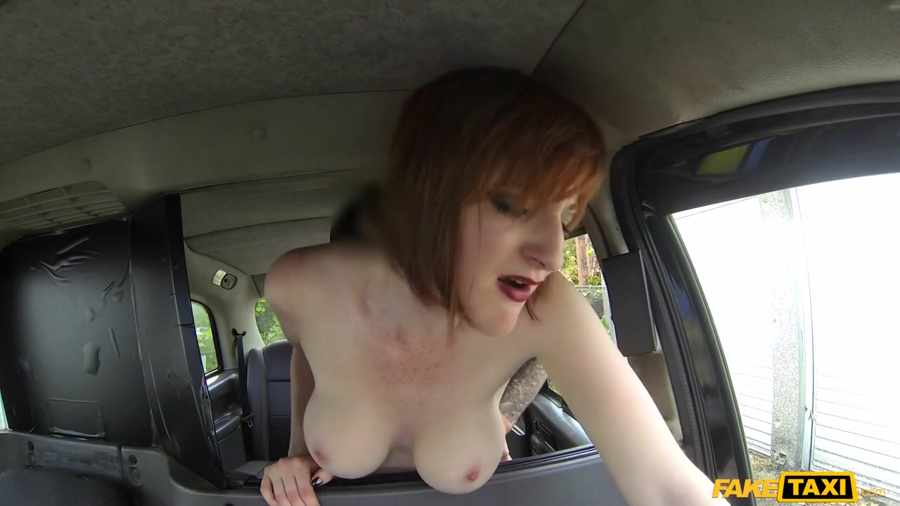Naked Porn tube Translate boobs to spanish