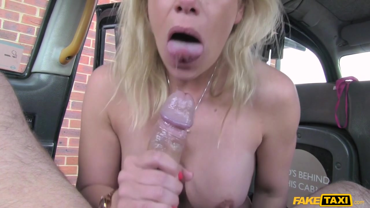 Nude 18+ Bear grylls uncensored nude pics
