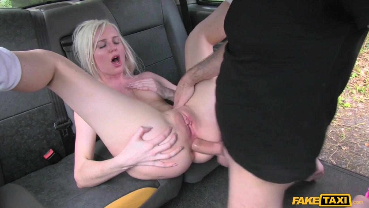 Pron Videos Female machine orgasm