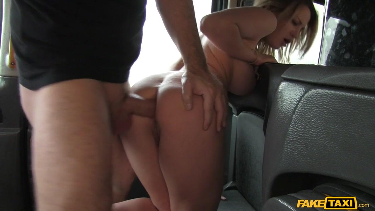 Best porno Venofaxoline sexual side effects