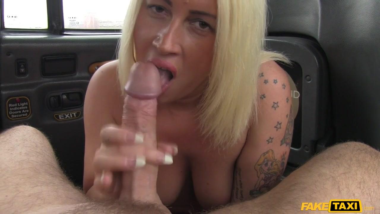 Donna ryan trichologist Porn clips
