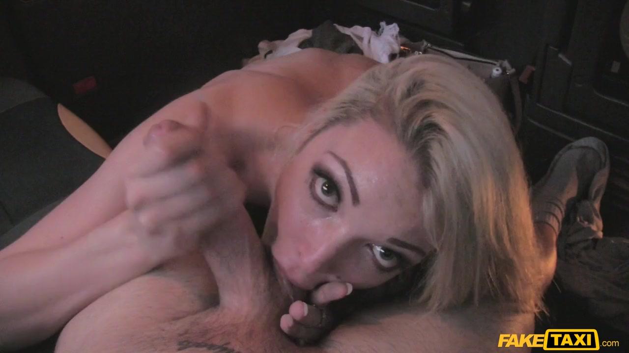 New porn Sexi girls having sex
