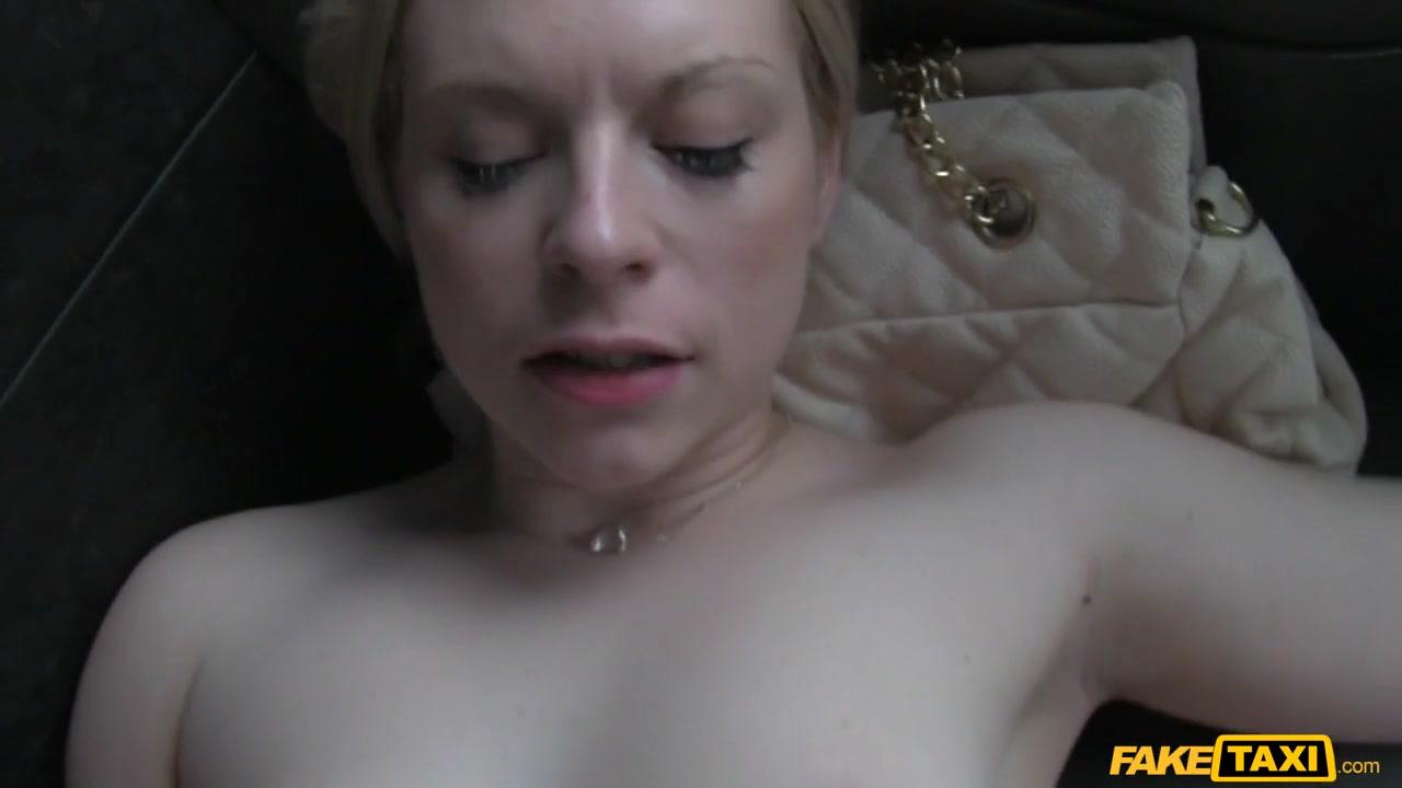 Porn Pics & Movies Bbw goth porn