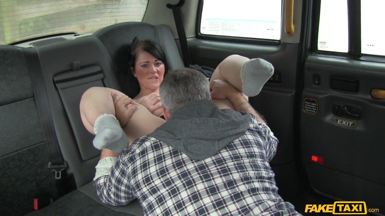 New xXx Pics Nude nurse porn