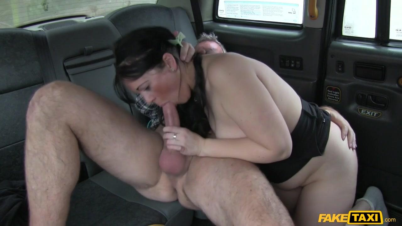 Horny pornstar in Exotic POV, Brunette porn movie Wife porn site