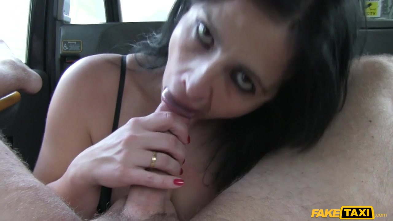 Sex archive Indian tamil porn movie