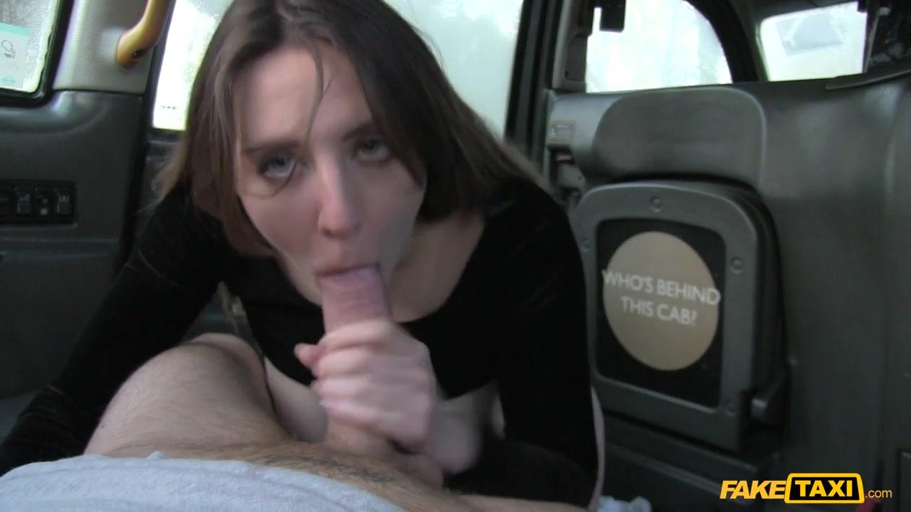 Pigtail brunette anal xxx Adult videos