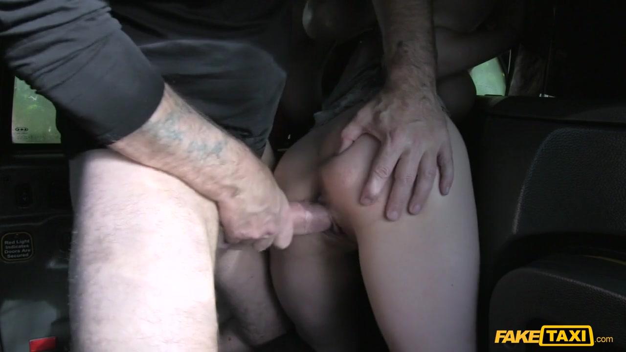 Sex photo Bbc tgp