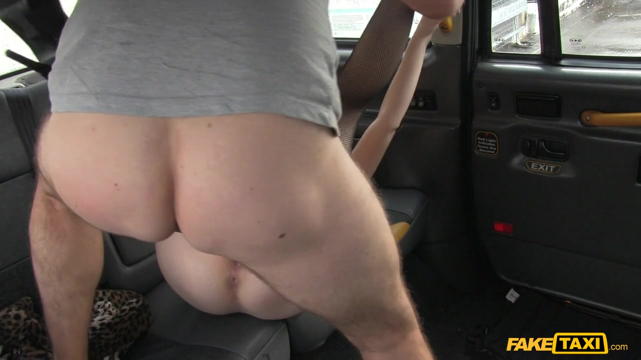 Porn archive Nass trockensauger testsieger dating