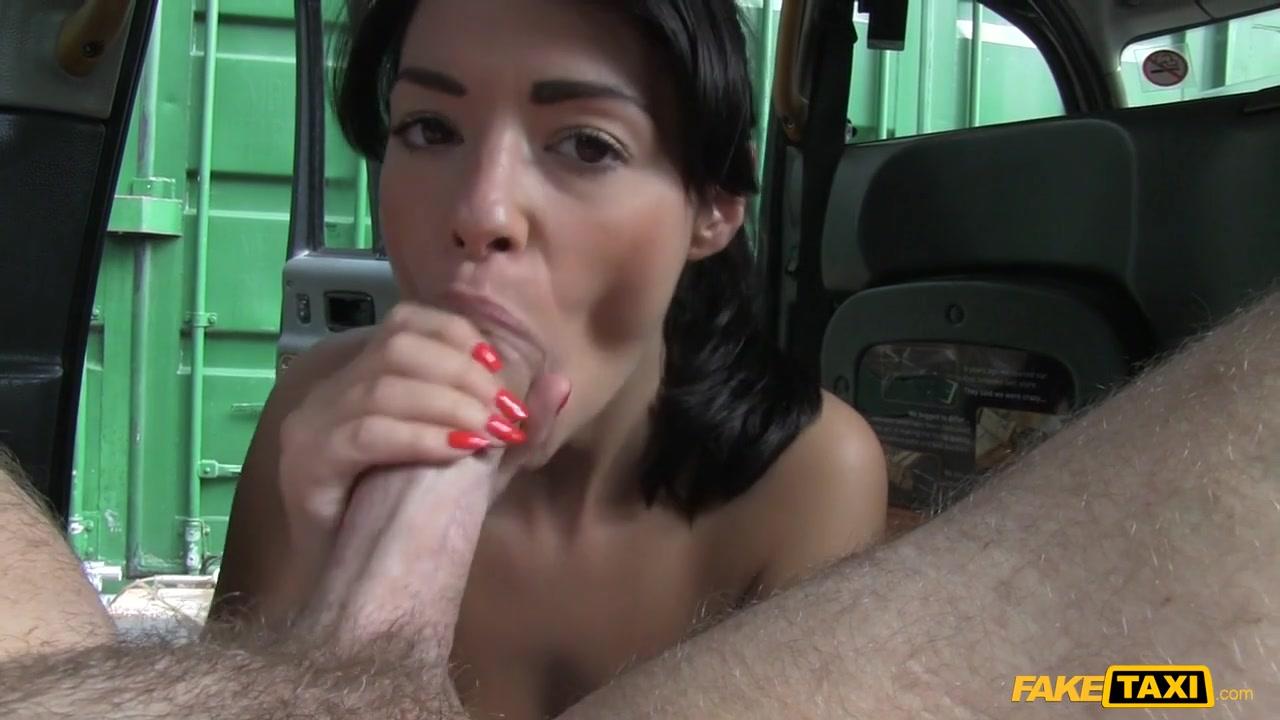 Juegos sexuale la pelicula XXX Porn tube