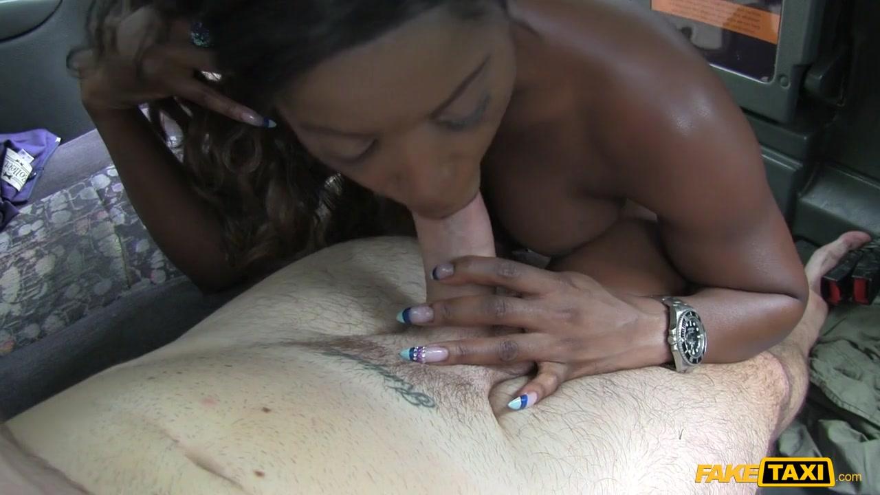 Nude gallery Gabon maroc streaming