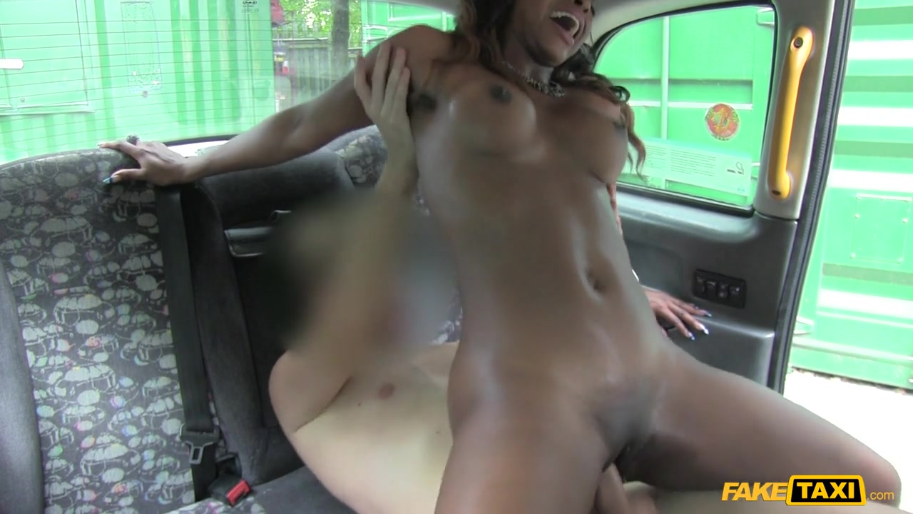 Best porno Taylor hayes blow job