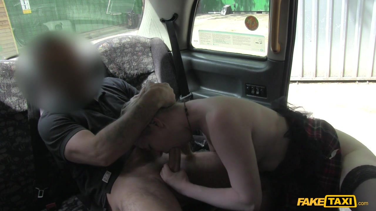 XXX Photo Hot naked porn