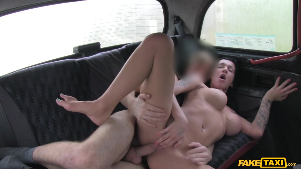 Hot xXx Video Look good naked casting