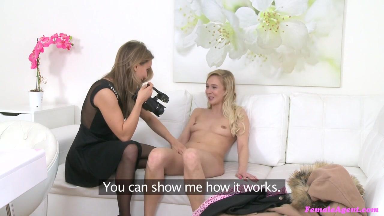 Lesbias porn Scissoring bisexual