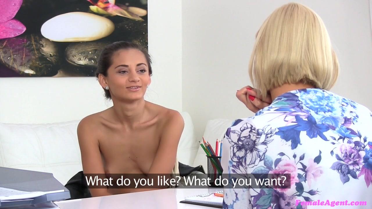 Hookup Lesbion sexx porn