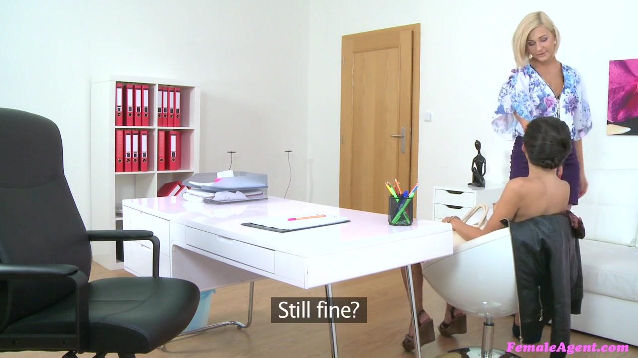 Porn horney POV lesbien