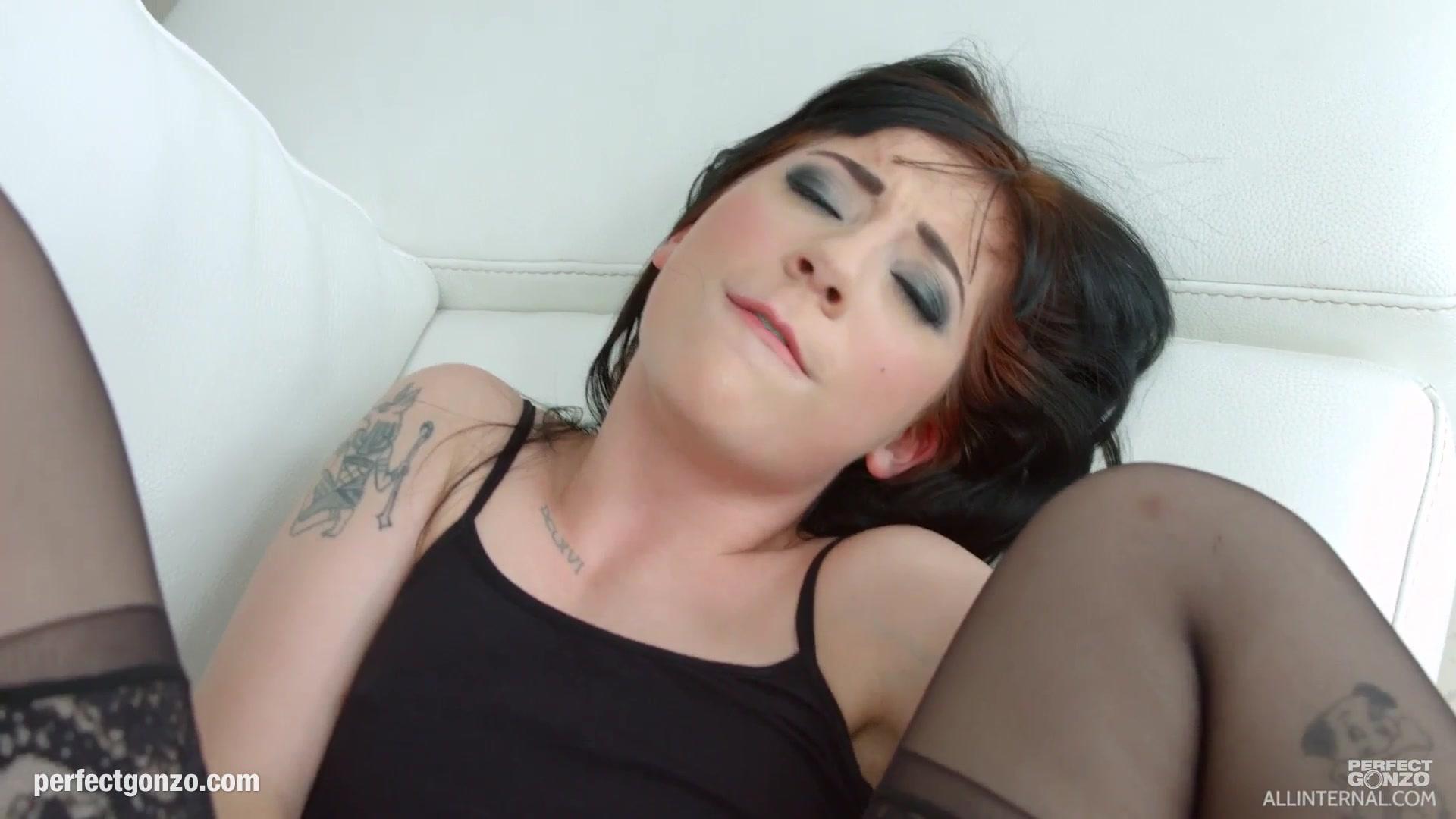 Good Video 18+ Meet pretty girls