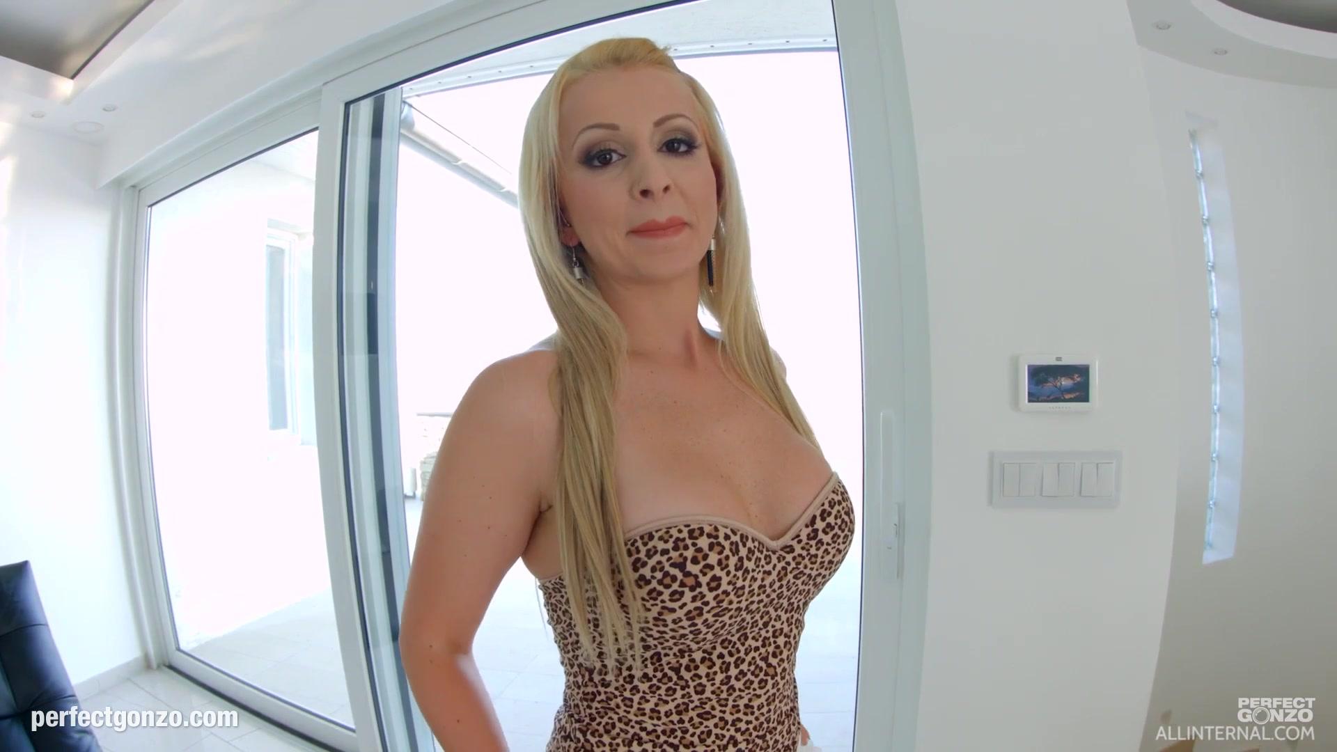 Hardcore videos porno Porn tube