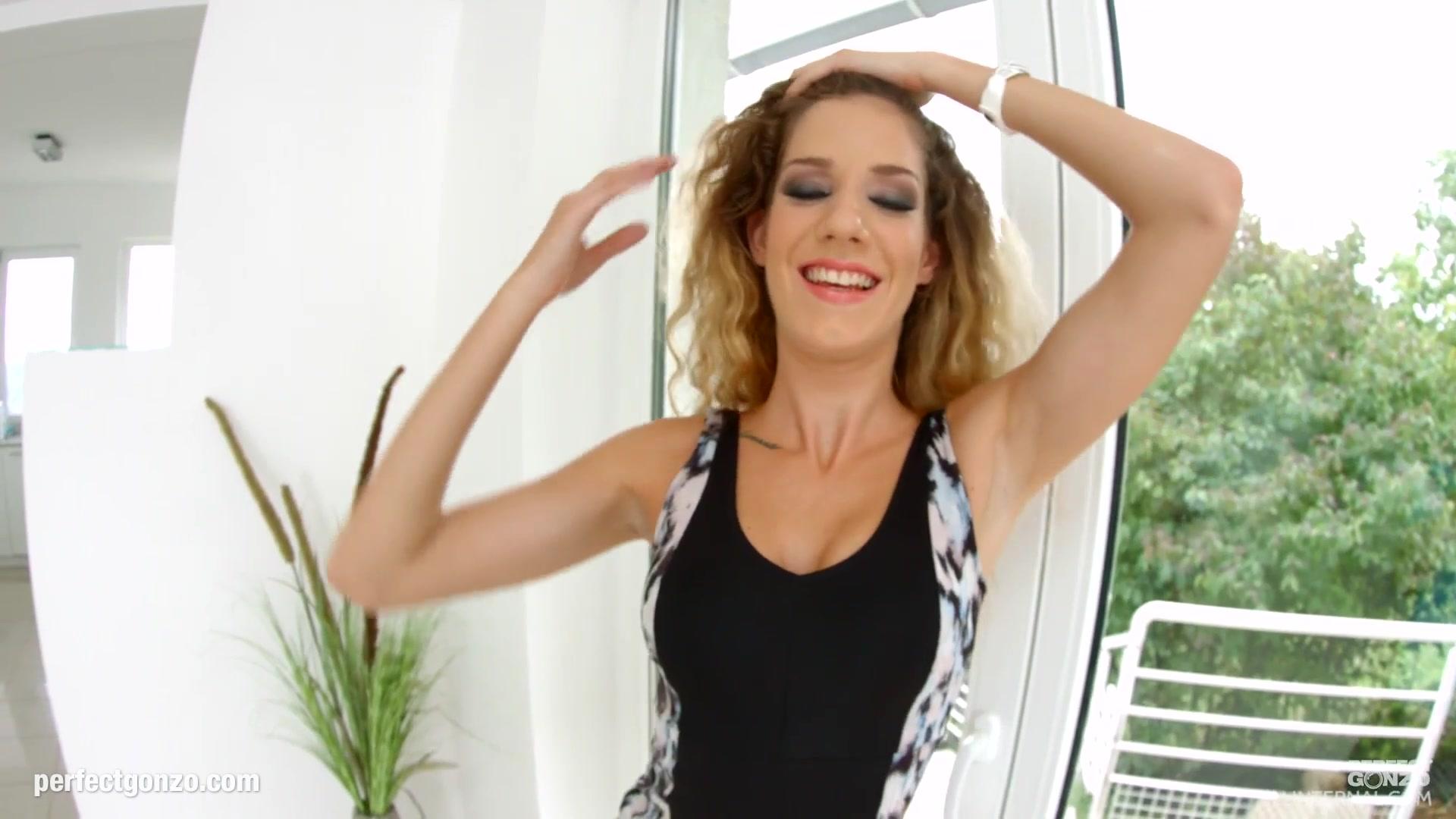 Porn tube Site de rencontre gratuit en france forum