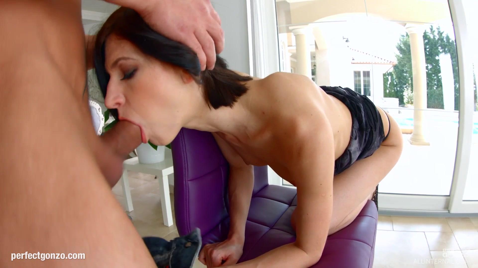 Tulsa single women Naked Porn tube