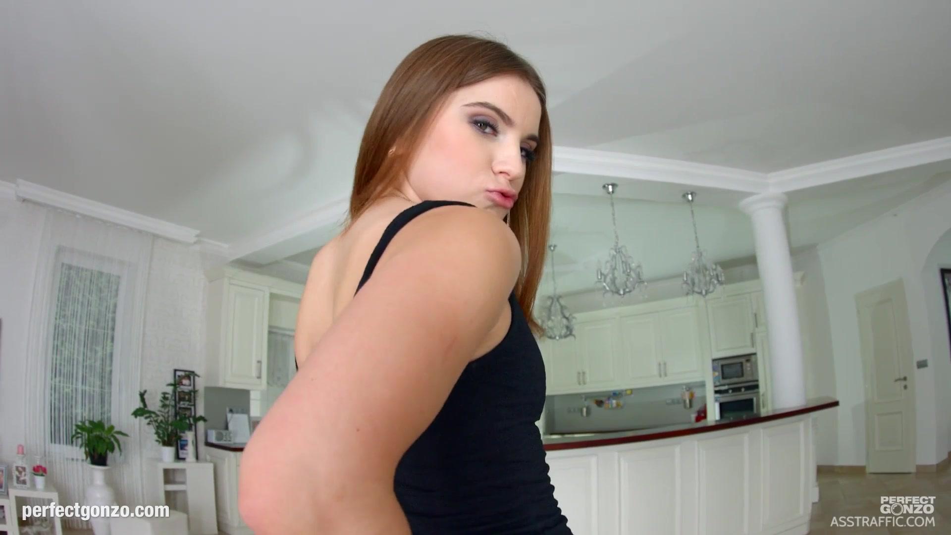 Marina lopez pics Porn archive