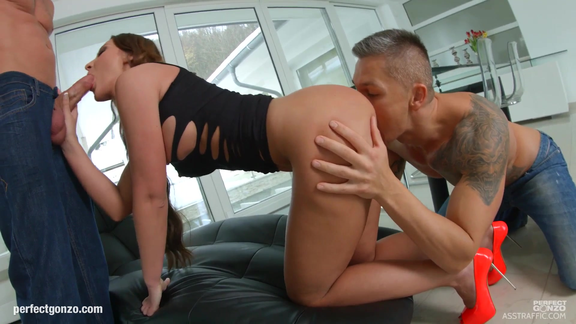 free tourcher and bondage Sex photo