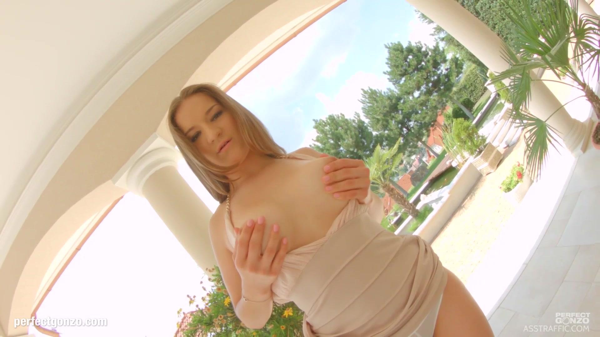 Top naked ass Porn clips