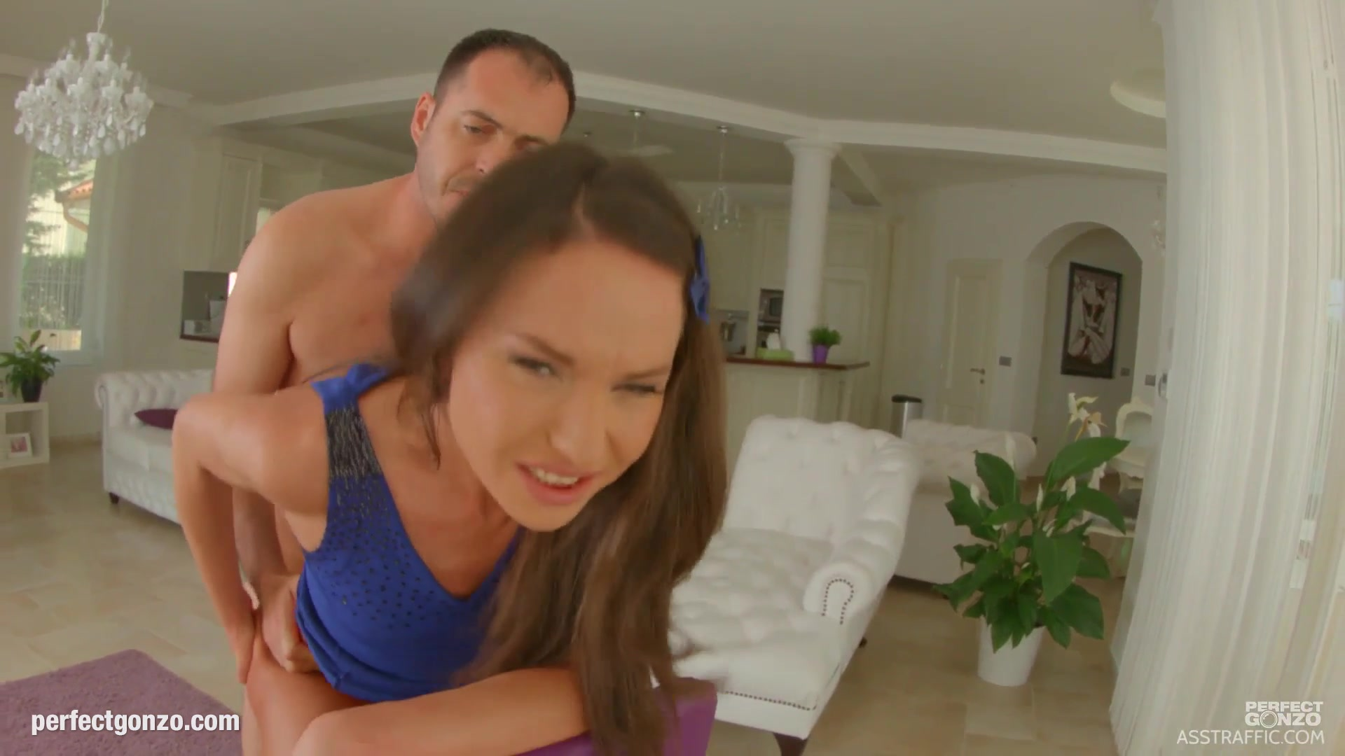 Men who love big women Adult Videos