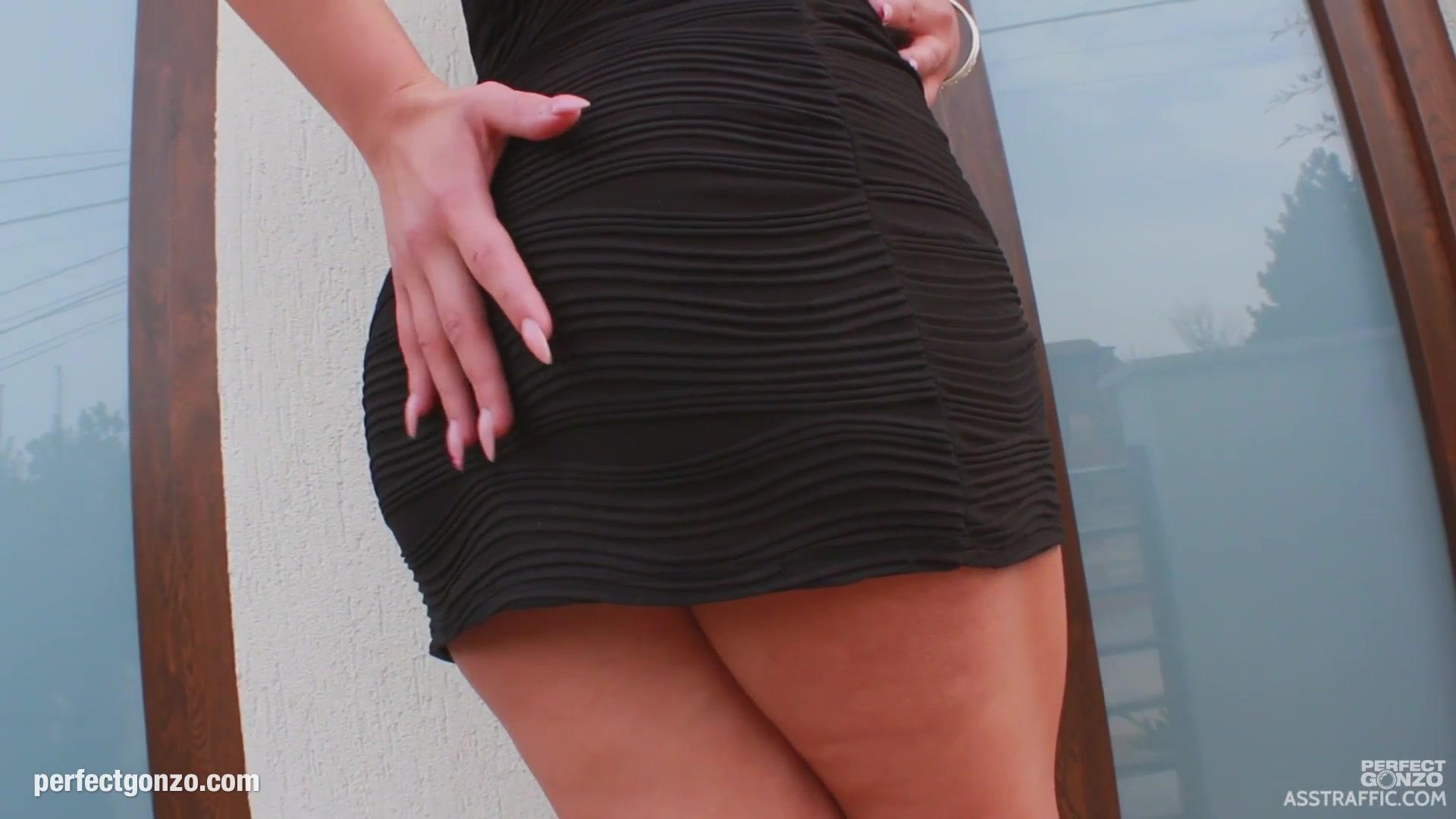 Hot porno Nadine velazquez boob job