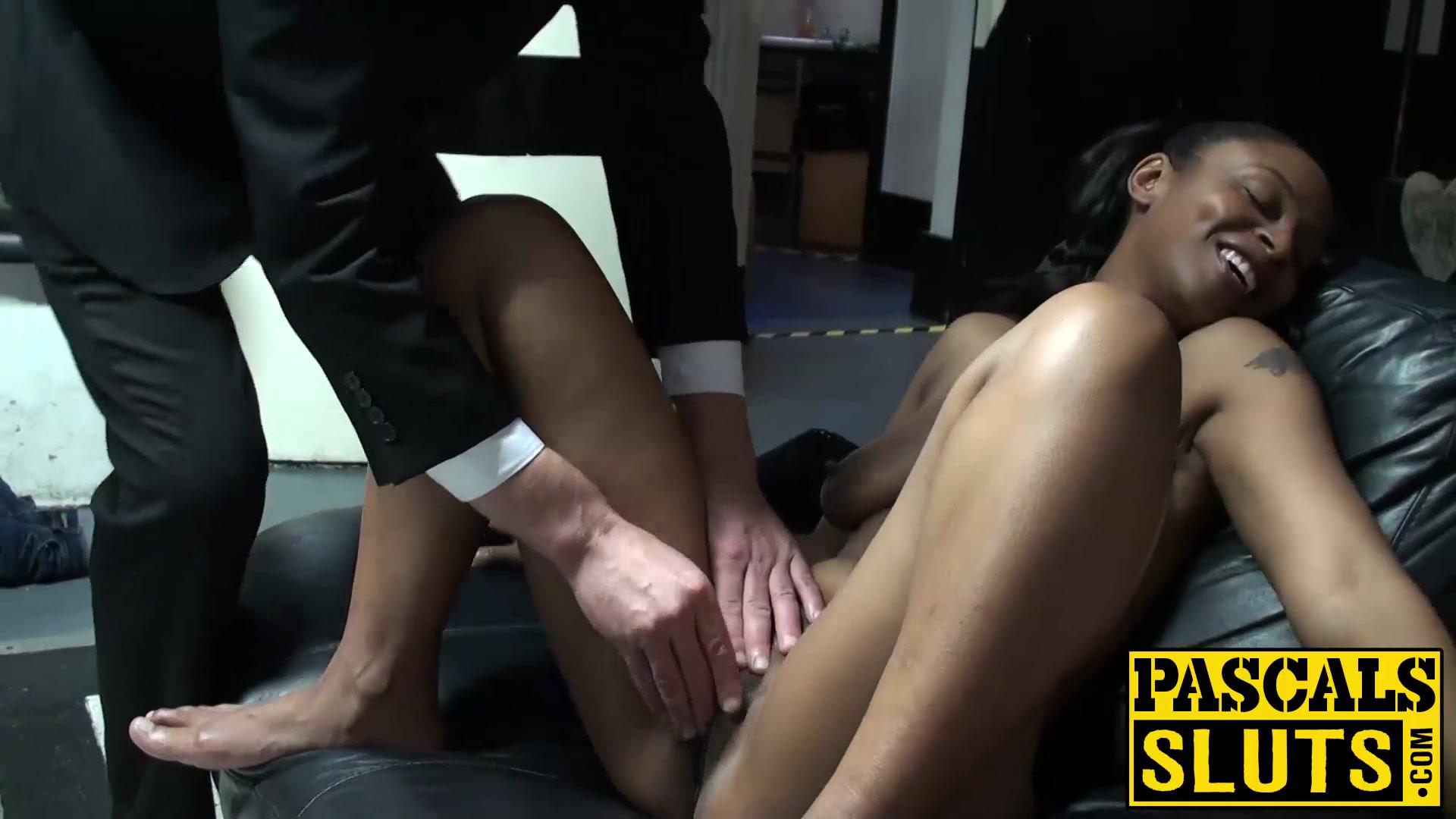 indianporno com Naked xXx