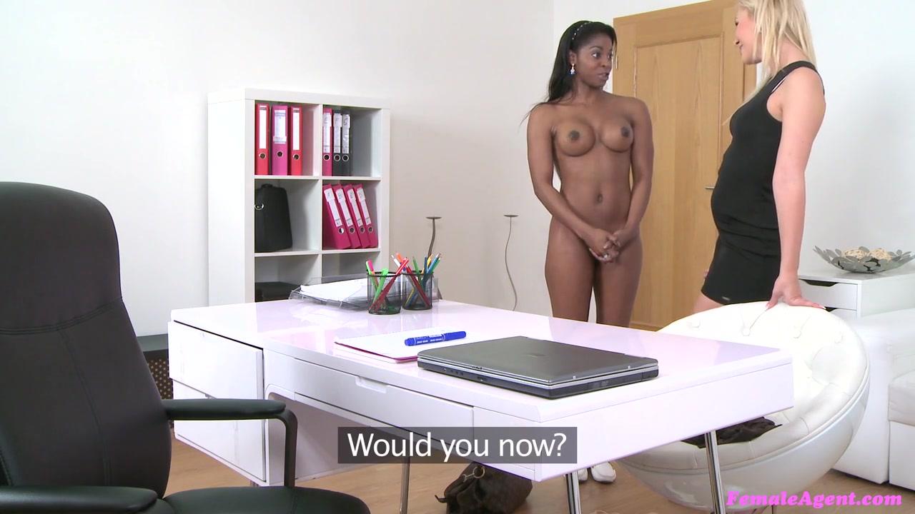 Sexy Video Www Maravadi Six Viados Com