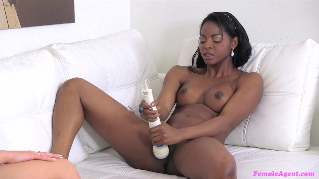 Amature bukkake video wife Free