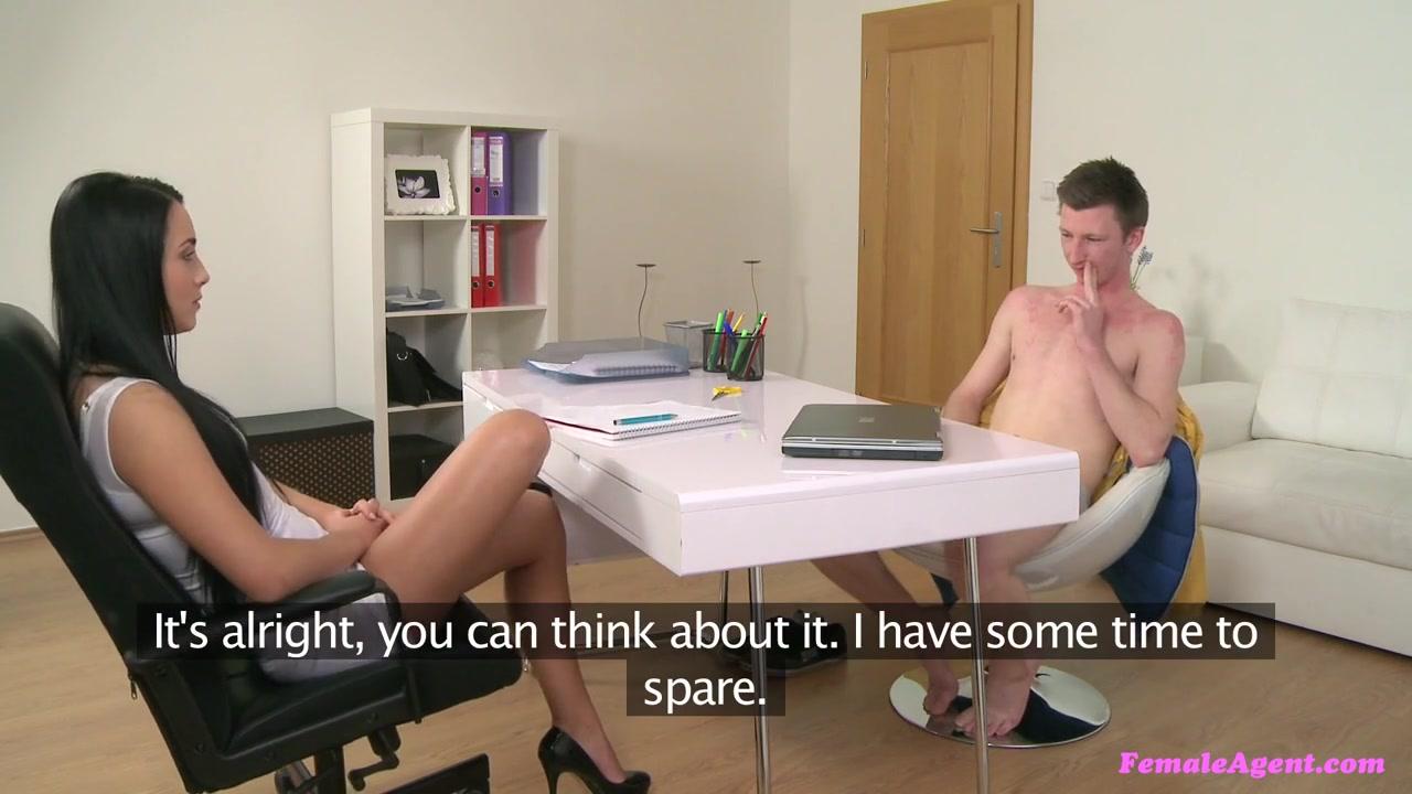 Sexy Photo Logische schaltungen vereinfachen online dating