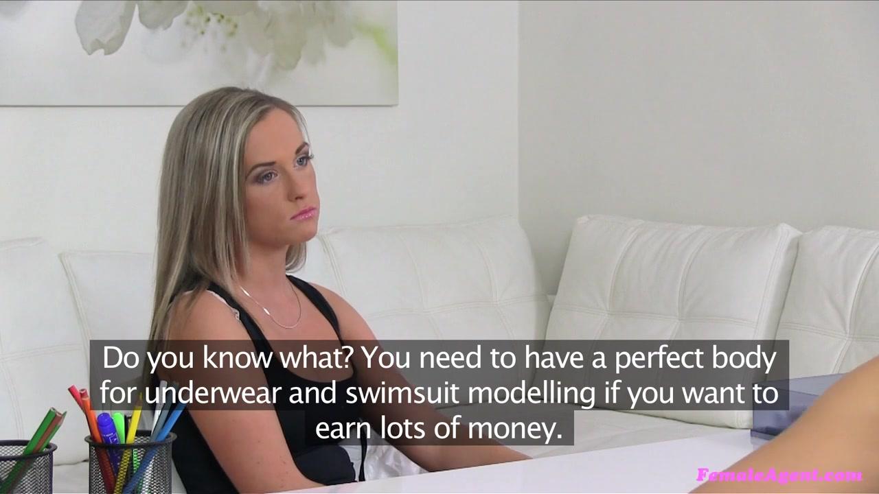 Lesbiian sexc porno Reality