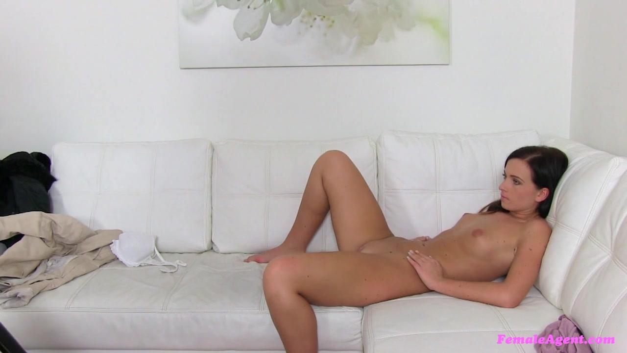 Fucks sexc Twinz lesbi