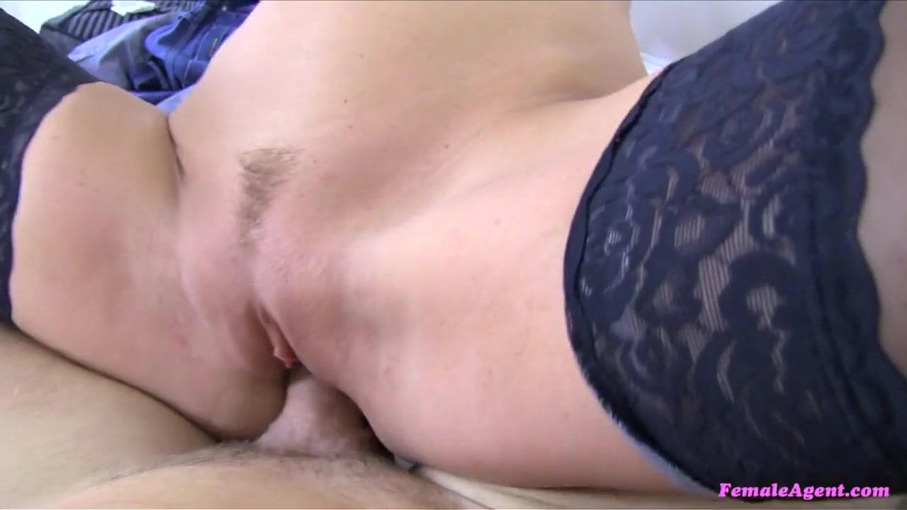 List of vintage big tit porn stars Naked xXx Base pics