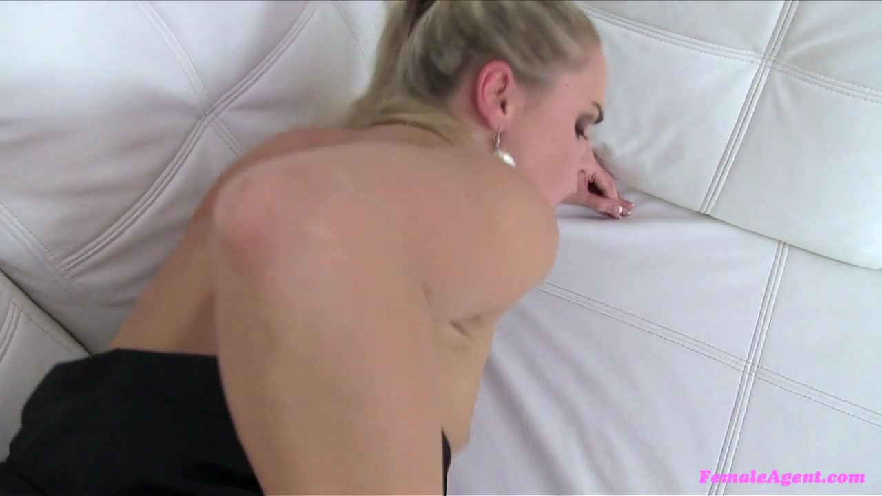 Full movie How to make your boobs larger
