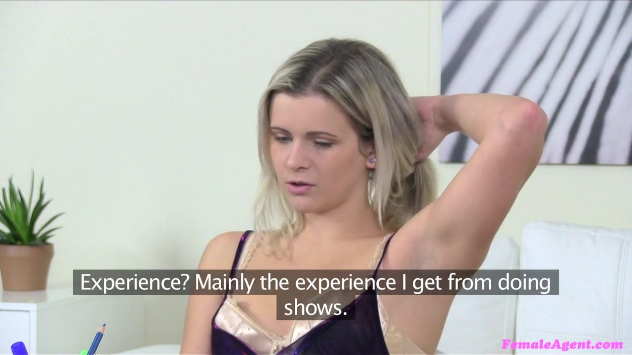 Lesbea closeup porn Interracail