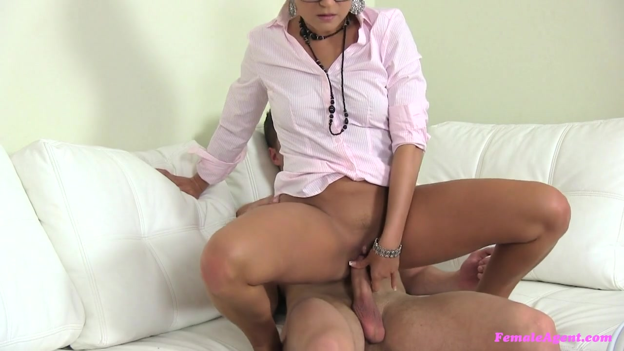 Porn Galleries Xhamster mature milfs with boy