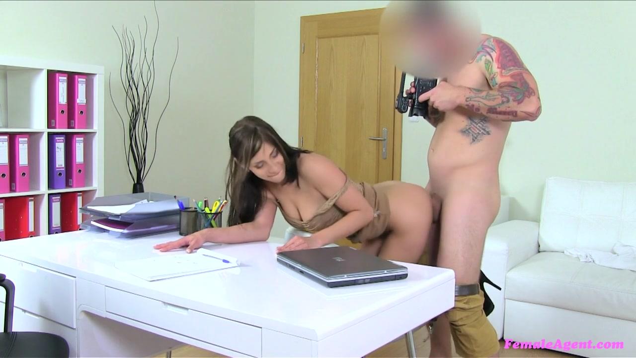 Naked Gallery Big ass mama tube