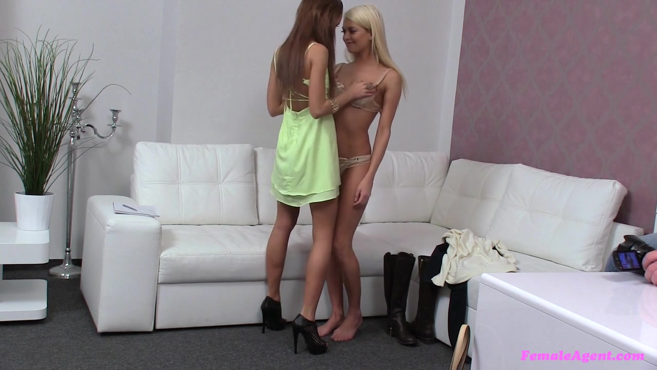 Videoo porno Lesbi sexs