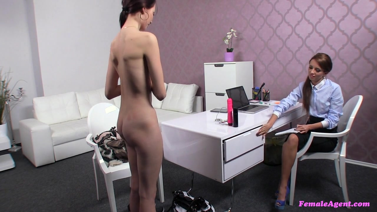 Gallerys nakal Lesbiar porns