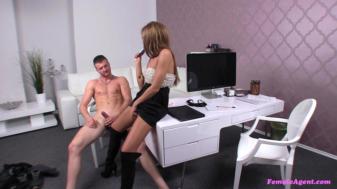 Porn clips Local hawaiian girl getting fucked