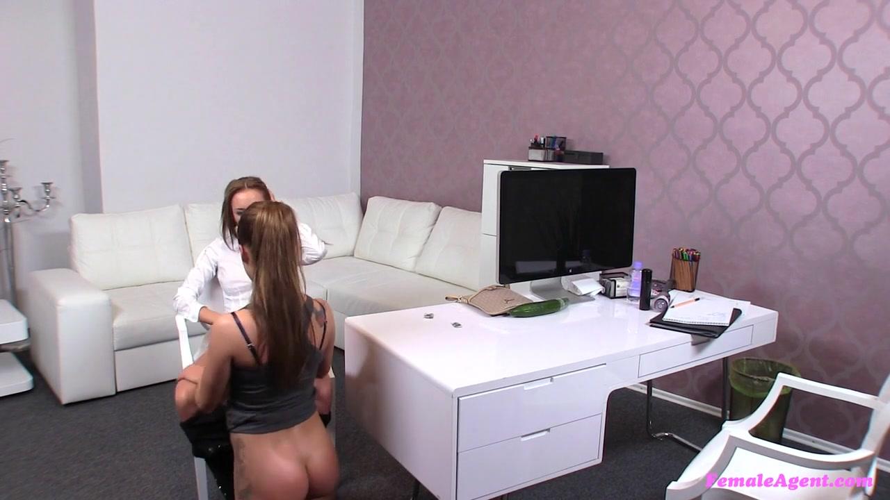Adult videos She loves big cock porn