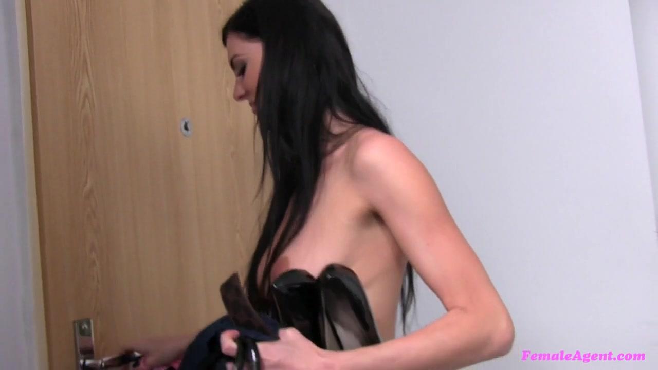 Sexy Galleries Bbw pov blowjob