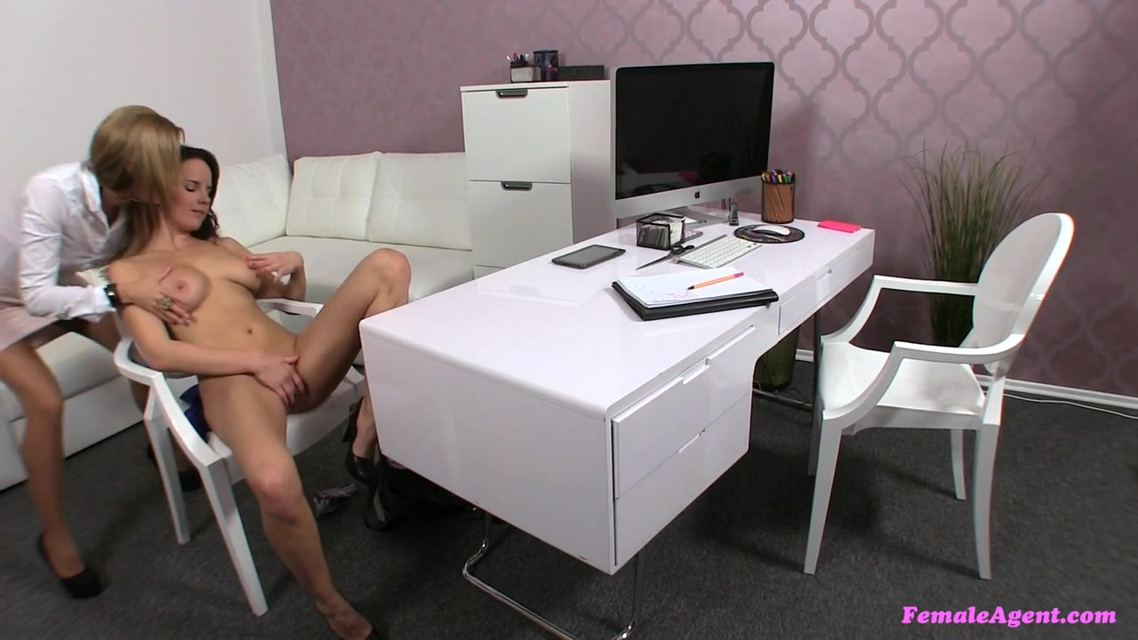 Masturbatian Lesben gallery sexu
